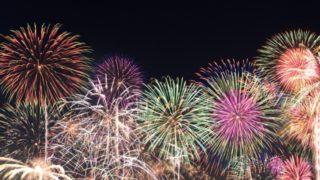 名古屋港みなと祭2018穴場スポットどこから見る?