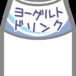R-1ヨーグルトはいつ飲むと風邪に効果があるの?