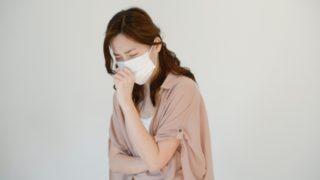 インフルエンザはアルコールで除菌しよう~インフル予防のまとめ~