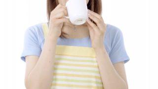 味覚障害は亜鉛を取ることで回復させましょう