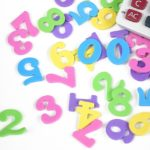 インド式掛け算を19×19まで暗算で簡単に出来る方法がびっくり