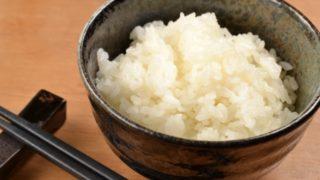 安いお米でもおいしく炊ける5つの裏技は?