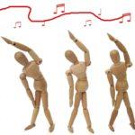 ラジオ体操でダイエットの効果はあるのか?