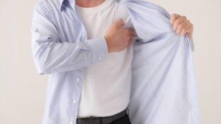 汗の臭いの原因と対策改善方法~臭いと言われなくする方法は?~