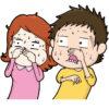 口臭を消す方法~簡単に出来る方法はこれだ!!