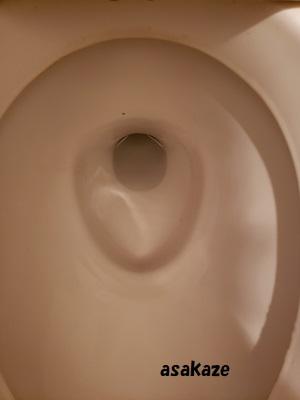トイレの汚れつかなくする方法